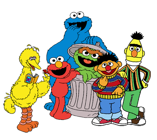 C86a5d5f64 also Free Sesame Street Ernie Machine Embroidery Files furthermore 220394975484757812 besides Oscar And Big Bird Clip Art ZWFX3Z7eGYTsgBUkIUmas3Ihz6wdd2T3LN7xUNGaNbI additionally Cookie 20Monster 20clipart 20sesame 20street 20character. on oscar the grouch printable