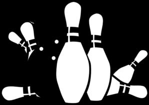 Jumpy - Sports Graphics - Bowling